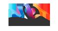 Sexpower Workshops Logo
